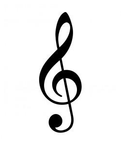 chiave-violino