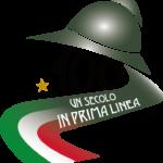 Il logo dell'Esercito per la Grande Guerra