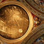 Domenica 15 gennaio 2017 – Messa a S.Ignazio, ore 11.30