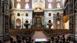 Chiesa-del-Santissimo-Salvatore