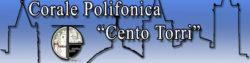 Logo della Polifonica