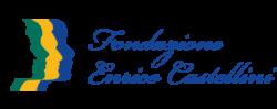 Fondazione Enrico castellini logo