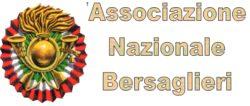 bersaglieri_logo_w