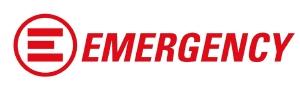 logo_emergency